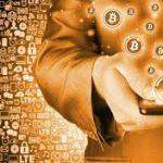 【超重要】Bitcoin(ビットコイン)のハードフォーク危機とは?初心者にわかりやすく説明してみた