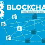 【初心者必見】猿でもわかる仮想通貨のblockchain(ブロックチェーン)の仕組み!!