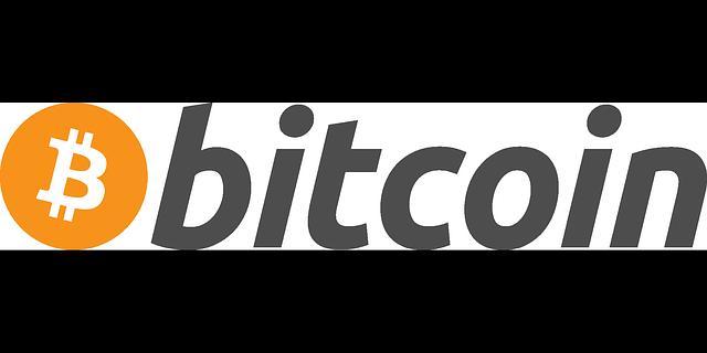 Bitcoin(ビットコイン)
