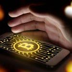 【速報】Bitcoin(ビットコイン)最高値更新中現在価格なんと¥153,700に!!