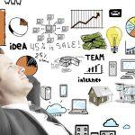 【初心者必見】ネットビジネスは仕組みを作った人だけが稼げる世界