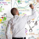 【初心者必見】新しいビジネスモデルを考えるために大切なこと