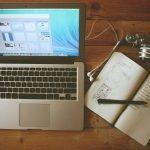 【初心者必見】ネットビジネスはあくまでネット上で全て仕事を完結させる