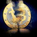 【考察】8月1日にBitCoin(ビットコイン)は暴落する?それとも高騰する?
