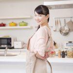 【主婦必見】ネットビジネスで主婦が自宅にいるだけで自動的にお金を稼ぐ方法