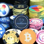 【まとめ】今オススメの注目すべきアルトコインの仮想通貨をまとめてみた