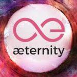 【衝撃】スマートコントラクトを高機能化させた仮想通貨「Aeternity(エタニティ)」についてまとめてみた