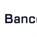 【衝撃】ICOで167億円調達しTHE DAOの記録を超えた仮想通貨「Bancor(バンコール)」についてまとめてみた