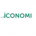 【面白い】資産管理をブロックチェーンを活用しプラットフォームを作る仮想通貨「Iconomi(イコノミ)」についてまとめてみた