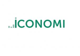 Iconomi 仮想通貨