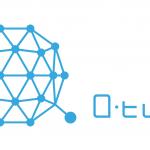 【仮想通貨】ビットコインとイーサリアムを融合した仮想通貨「Qtum(クアンタム)」についてまとめてみた