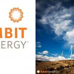 【詐欺!?】米国で巨大な電力ネットワークビジネス「Ambit Energie(アンビットエナジー)」について