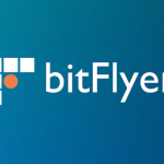 【朗報】ついに仮想通貨取引所のBitFlyer(ビットフライヤー)が米国進出決定!!