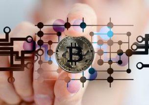 ico 仮想通貨