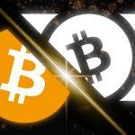 【大注目】Bitcoin(ビットコイン)と双子の仮想通貨「BitCoinCash(ビットコインキャッシュ)」についてまとめてみた