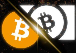 bitcoincash 仮想通貨