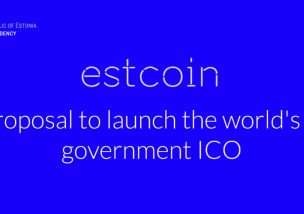 estcoin 仮想通貨
