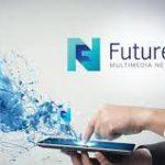 【詐欺!?】友達を紹介することで報酬の発生するSNSビジネス「FutureNet(フューチャーネット)」は間違いなく詐欺な件について