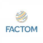【凄い】分散型公証システムが強みの仮想通貨「FACTOM(ファクトム)」についてまとめてみた