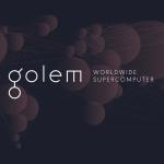 【驚き】PCの空き時間をレンタルすることでレンタル料金がもらえる仮想通貨「Golem(ゴーレム)」についてまとめてみた