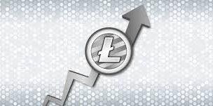 litecoin 仮想通貨