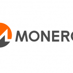 【面白い】匿名性の高さなら群を抜いている仮想通貨「Monero(モネロ)」についてまとめてみた