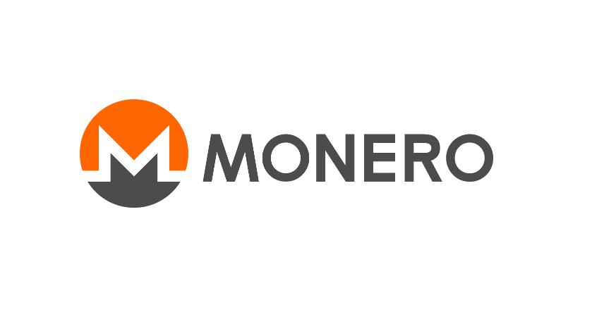 monero 仮想通貨