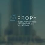 【ICO】国際不動産投資のICO「Propy(プロッピー)」についてまとめてみた