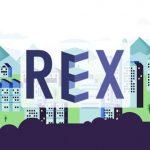 【ICO】不動産業界の既存のあり方をぶち壊す仮想通貨「REX(レックス)」についてまとめてみた