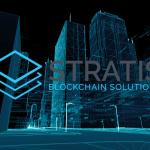 【面白い】ブロックチェーン開発プラットフォームの仮想通貨「Stratis(ストラティス)」についてまとめてみた