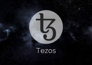 tezos 仮想通貨