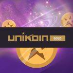 【ICO】esports(ゲーム)に特化したギャンブルプラットフォームの仮想通貨「unikrn(ユニコーン)」についてまとめてみた
