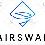 【ICO】新しいトークン経済のエンジンの仮想通貨「AirSwap(エアースワップ)」についてまとめてみた