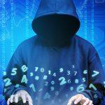 【必見】FX取引所や仮想通貨取引所のサイバー攻撃(DDoS攻撃)の情報まとめてみた