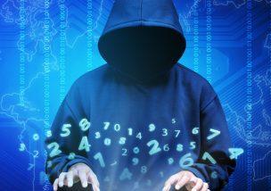 仮想通貨 取引所 DDoS