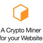 【仮想通貨】サイトにコードを貼り付けるだけでマイニングができてしまう「coin hive」についてまとめてみた