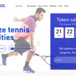 【ICO】スポーツ選手を応援するトークン仮想通貨「TokenStars(トークンスターズ)」についてまとめてみた