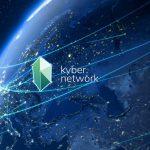 【ICO】分散型取引所を実現する仮想通貨「KyberNetwork(カイバーネットワーク)」についてまとめてみた