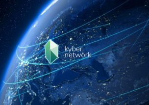 KyberNetwork ICO