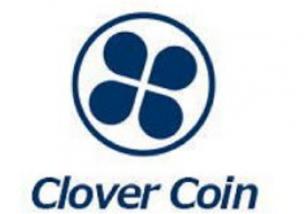 クローバーコイン