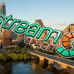 【ICO】ビデオストリーミング業界を変える仮想通貨「StreamSpace(ストリームスペース)」についてまとめてみた