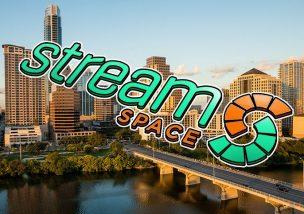 StreamSpace ICO