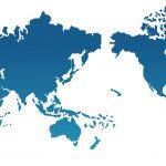 【仮想通貨】各国のICOの規制と仮想通貨の法規制についてまとめてみた