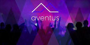 Aventus 仮想通貨
