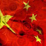 【悲報】中国の仮想通貨取引所が全ての業務を停止する計画を発表!?