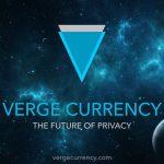 【面白い】Torとi2Pによる匿名ネットワークを作り出す仮想通貨「Verge(ヴァージ)」についてまとめてみた