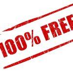 【無料】無料で仮想通貨(ビットコイン)が稼げる3つのサイトについてまとめてみた
