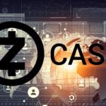 【凄い】世界的な大手銀行JPモルガンと連携している仮想通貨「Zcash(ジーキャッシュ)」についてまとめてみた