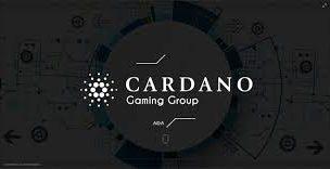 Cardano ADACoin Bittrex
