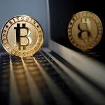 【必見】Bitcoin(ビットコイン)など仮想通貨への課税方針が雑所得として決定される!